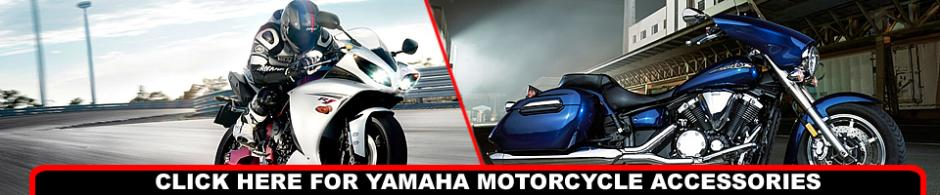 Discount yamaha atv utv motorcycle parts accessories online for Cheap yamaha parts