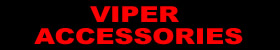 Shop Yamaha Viper Snowmobile accessories-Windshields-Hand guards-Tracks-Carbides-Studs and more