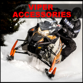 Yamaha Viper Accessories for sale online discounted prices fast shipping.