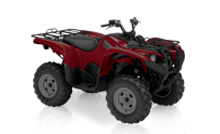 Yamaha ATV parts & accessories for sale