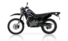 Yamaha Dirt Bike parts & Accessories for sale