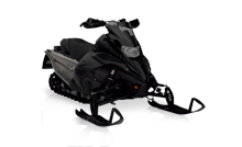 Yamaha Snowmobile parts & accessories for sale