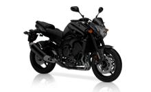 Yamaha motorcycle parts & accessories for sale